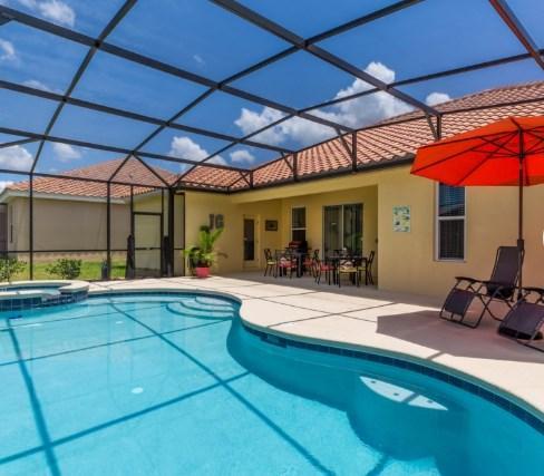 Casa residencial à venda, Miami, Miami.