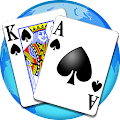 Spades APK for Bluestacks