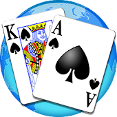 Download Spades APK to PC