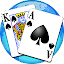 Spades for Lollipop - Android 5.0
