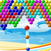 Download Bubble Shoot APK to PC