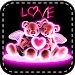 images of love with image Icon