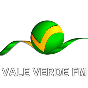 Download Rádio Vale Verde FM For PC Windows and Mac