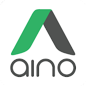 Customer Care Services (Aino) APK for iPhone