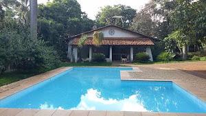 Chácara residencial à venda, Independência, Aparecida de Goiânia. - Independência+venda+Goiás+Aparecida de Goiânia
