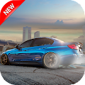 Real Drift Car Racer APK for Bluestacks