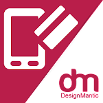 Business Card Maker APK Image