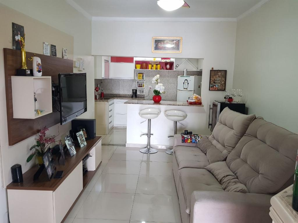 São Gonçalo RJ - Casa à venda