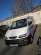 продам авто Mitsubishi L 200 L 200 (K6_T)