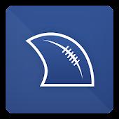 App The Draft Sharks App APK for Windows Phone