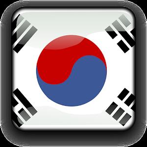 Dating in korea blogger 4