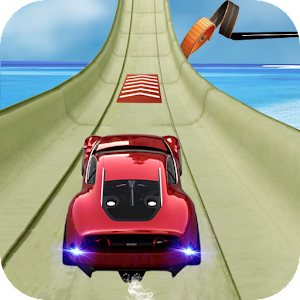 New Highway Auto Car Stunt For PC