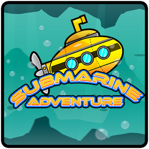 Download Underwater Submarine Adventure For PC Windows and Mac