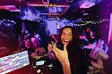 DJ Stini Löv
