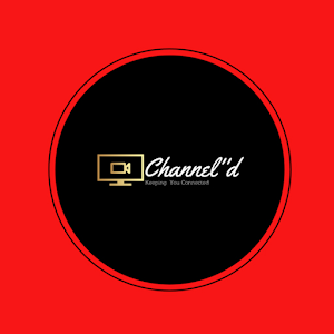 Channel'd For PC / Windows 7/8/10 / Mac – Free Download