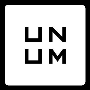 UNUM - Design Perfection *BETA For PC (Windows & MAC)