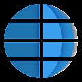 El Mundo - Diario líder online APK for Bluestacks