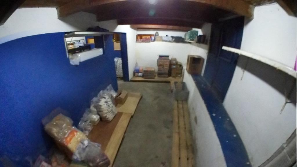 Loja em Fonseca  -  Niterói - RJ