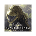 Monster Hunter World Wallpapers New Tab