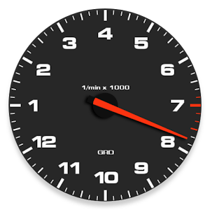RL-92 Watch Wear OS For PC / Windows 7/8/10 / Mac – Free Download