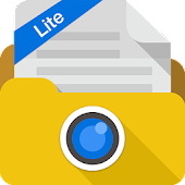 Free Docufy Lite - Scan to Fax APK for Windows 8