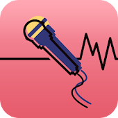 App Voice Changer 1.0 APK for iPhone