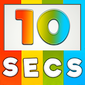 Game 10 Secs APK for Windows Phone
