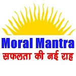 Moral mantra - Network marketing business app Icon