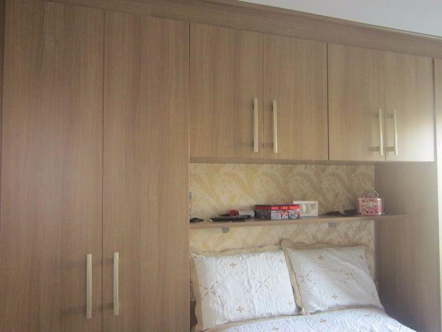 Imobiliária Compare - Apto 2 Dorm, Macedo (AP3816) - Foto 4