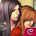 Is-it Love? Colin: Choose your story - Love & Rock APK for Bluestacks