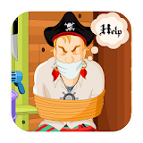 Rescue The Pirate file APK Free for PC, smart TV Download