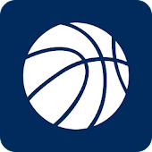 App Basketball Schedule for Hawks, Live Scores && Stats APK for Kindle