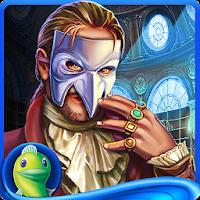 Grim Facade: The Artist (Full) For PC