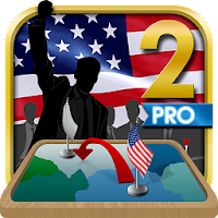 USA Simulator Pro 2 For PC (Windows And Mac)