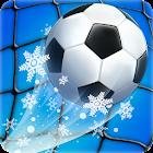 Football Strike - Multiplayer Soccer 1.4.0