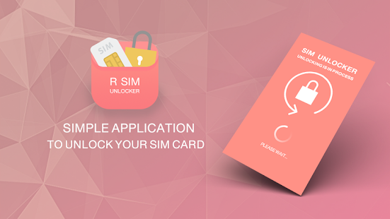 App R Sim Unlocker apk for kindle fire