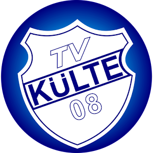 TV Külte Handball