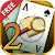 True Detective Solitaire2 Free file APK Free for PC, smart TV Download