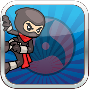 Download Super Ninja Adventure For PC Windows and Mac