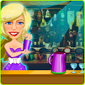Game Bartender Delicious Drinks 2 apk for kindle fire