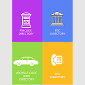 India Code Directory APK for Nokia