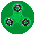 Fidgit Spinner Pro APK for Ubuntu