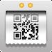 QR Code Generator - UC Browser icon
