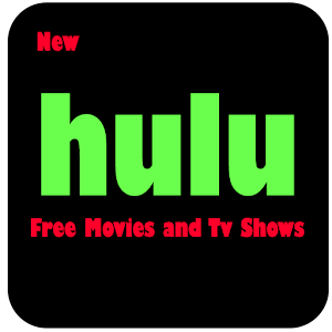 Hulu plus tv - Streaming movies Tips