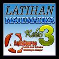Cerdas Matematika 3 SD APK Descargar