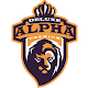 Alpha Bet Deluxe Premium Tips APK