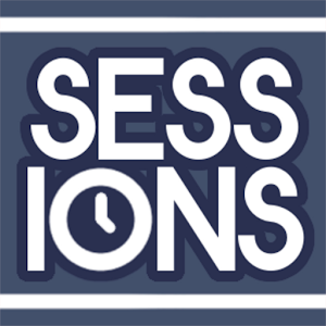 Sessions file APK for Gaming PC/PS3/PS4 Smart TV