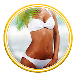 Bikini Suit Photo Montage 2015 1.3 Apk
