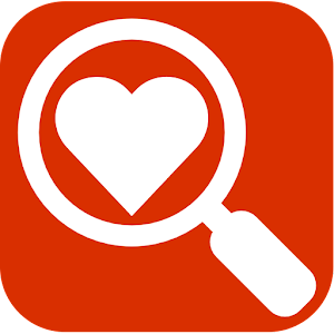 dating app blackberry z10 Find this pin and more on top 10 mobile dating apps by jumpdates - 100% free dating site 6 dating apps you should be using in 2016 howzu - dating app builder for both android and ios grow up your mobile dating app business with php dating script by using tinder clone amazing features protect yourself from online dating scams – safr.