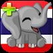 Thai phrasebook ✈ Thai Talk Pro